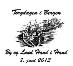 Torgdagen 2013 8. juni