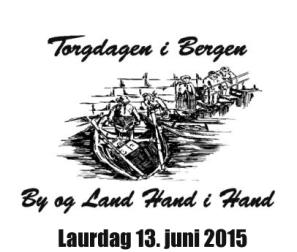 torgdagen 2015