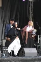 Flotte klede frå inst til ytst - prisvinnar i Turid Daae Soltvedt i 2015