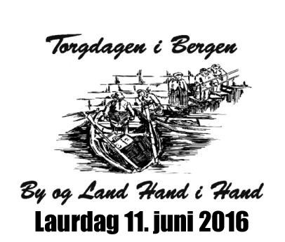 logo torgdag 2016