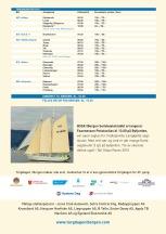 Torgdagen A4 program 2015-4 w
