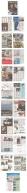2011 hel avis mindre copy