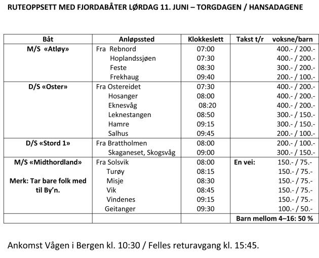 Torgdagsruter 2016 (1) (1)