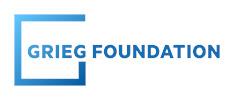 Grieg Foundation