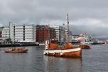 ...om eitt år er vi klar for Torgdagen i Bergen 2018, den 9. juni